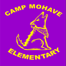 Camp Mohave Elementary