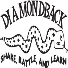 Diamondback Elementary