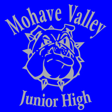 Mohave Valley Jr High