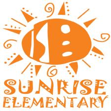 Sunrise Elementary