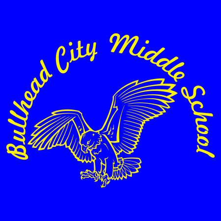 Bullhead City Middle School