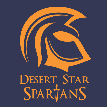 Desert Star Middle School